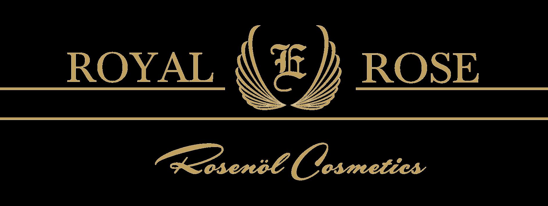 Royal Rose - Kosmetik mit bulgarischem Rosenöl